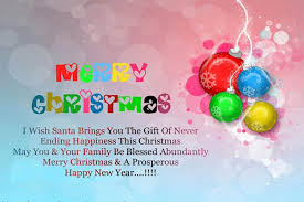 advance merry wishes messages merry wishes