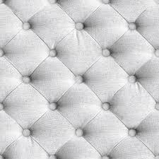 contemporary wallpaper photo collection grey contemporary wallpaper