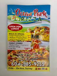exemple am agement cuisine flyers design 360 graphics and promotion