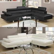beige leather sectional sofa sectional sofas couches sectional sleeper sofas sears