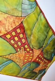 264 best astasilkworld scarves images on pinterest group