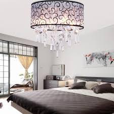lustre chambre design lustre chambre impressionnant collection luminaire chambre moderne