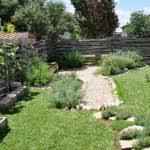 Small Backyard Rock Gardens New Backyard Rock Gardens Summer Garden Home Design