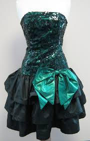 80s prom dress for sale magpie if it is beautiful or it could make you feel
