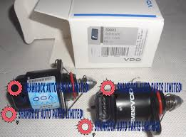 nissan maxima idle air control valve astra corsa 1 6 f convertible 53 b estate combo 71 convertible