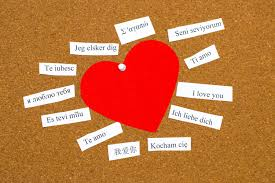 quotes about love in spanish with english translation what is love in different languages inwhatlanguage
