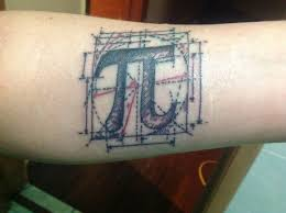 tattoo ideas for engineers math tattoos designs ideas and meaning tattoos for you small