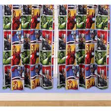 avengers bedroom wallpaper bedroompict info marvel comics and boys wall murals walltastic boys avengers bedroom wallpaper wall murals walltastic the assemble