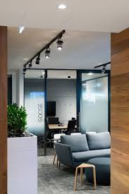 Office Decorating Ideas Pinterest by Best 25 Commercial Office Design Ideas On Pinterest Commercial