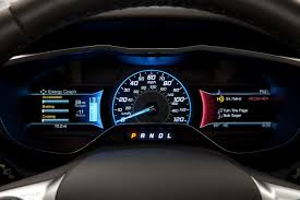 ford focus interior 2016 2016 ford focus electric long term test carcostcanada