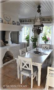 198 best country kitchens images on pinterest vintage kitchen