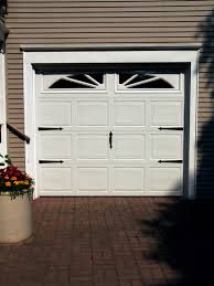 garage door decorative hardware home depot backyards ideas about carriage garage doors