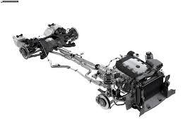 chevrolet 250 cid engine manual chevy dealer fairfax va