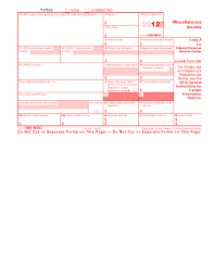 federal form 1099 images form example ideas