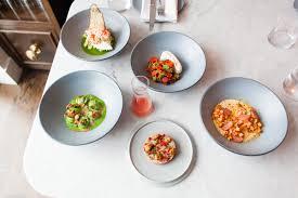 cuisine lens dixie s peculiar of evolutionary southern cuisine