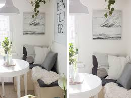 küche sitzecke abenteuer im küchendschungel pretty