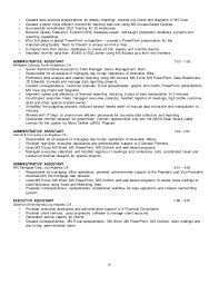 resume of financial analyst competition of master degree thesis on economy and finance write a