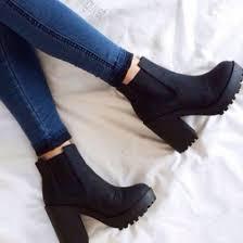 best black friday deals 2016 on chelsea boots best 25 winter heels ideas on pinterest shoes heels boots