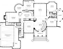 blueprints house house plan blueprints 100 home blueprints 5 bedroom house plans