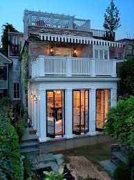 Home Design Exterior Pics 1051 Best Exterior Design Images On Pinterest Architecture Live