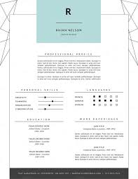 20 best planner designs images on pinterest daily planners