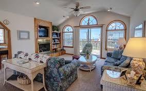 home design ebensburg pa 469 seaview vacation rentals southern shores