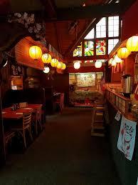japanese cuisine bar yuzen authentic japanese cuisine sushi bar home seal rock