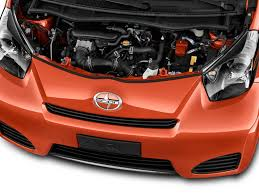 scion 2012 scion iq price modifications pictures moibibiki