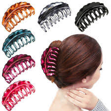 hair slides hair slide ebay