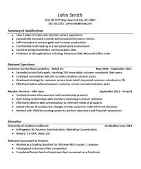 emily dickinson essay poetry cheap cover letter ghostwriting sites