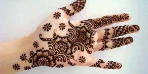 how to make mehndi paste at home 7 steps with images