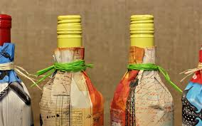 gift packaging for wine bottles fpo bottle gift wrapping paper