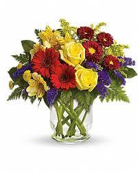 flower delivery san antonio san antonio florist flower delivery by xpressions florist