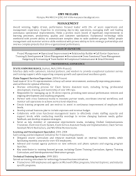 Event Planning Resume Example by 100 Resume Of A Call Center Agent Rasmussen Optimal Resume