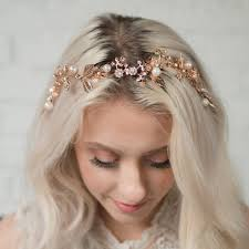 hair accessory happily borrowed rentable bridal accessories