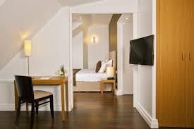 bureau de change lazare residhome opera hotel from 101 lastminute com