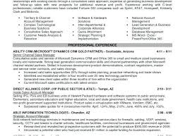 resume free template resume free templates word template 2014 collaborativenation