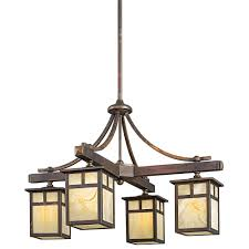 mission style bathroom lighting fixtures 71 images craftsman