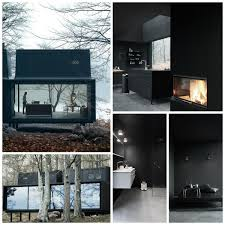 cabin style cabin fever how to immerse yourself in this new trend the