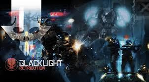 Black Light Retribution 138 Games Like Blacklight Retribution In 2017 U2013 Games Like