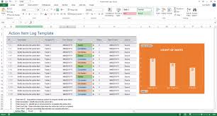 Testing Template Excel Item Log Ms Excel Word Software Testing Templates