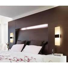 appliques chambre à coucher applique chambre a coucher meilleur idées de conception de