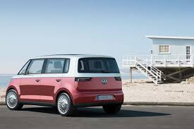 kombi volkswagen 2017 volkswagen combi 2019 new car wallpaper 2017 for combi volkswagen