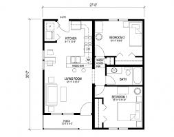 Bungalow House Plans Strathmore 30 by Collection Plan Bungalow Photos Best Image Libraries