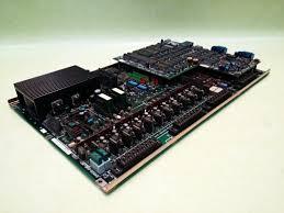 6fc5247 0aa06 0aa0 oprava a prodej plc cnc siemens foxon