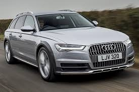 audi all road lease audi a6 allroad leasing stable vehicle contracts