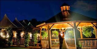 wedding venues in ma wedding venues in western ma evgplc