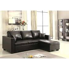 canap simili cuir marron canape panoramique simili cuir canapa sofa divan canapac dangle 5