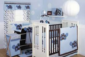 enchanting curtains for baby boy bedroom inspiration with ba blue