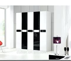 Ikea Oak Bedroom Furniture by Wardrobes Bedroom Fitted Wardrobe Doors Ikea Bedroom Wardrobes